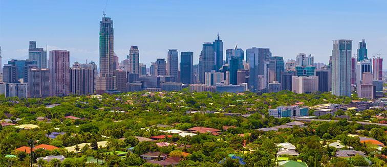 Commemoration of Ninoy Aquino