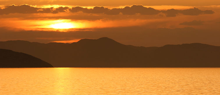 Lake Turkana Festival